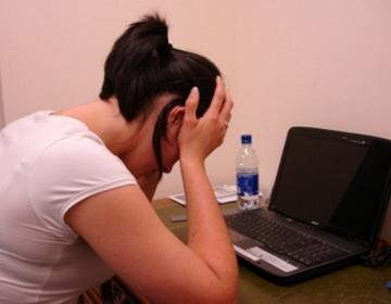 Atlas Pain Relief - Headaches