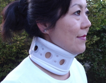 Atlas Pain Relief - Neck Pain