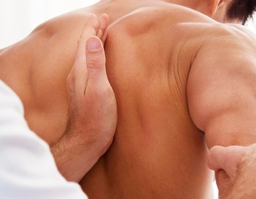 Atlas-Pain-Relief-Osteopathy